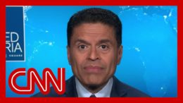 Fareed Zakaria points out Biden and Reagan's winning political formula 8