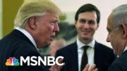 How The President Donald Trump WH Uses Lying As A Strategy | Morning Joe | MSNBC 2