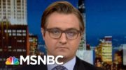 Watch All In With Chris Hayes Highlights: September 15 | MSNBC 4