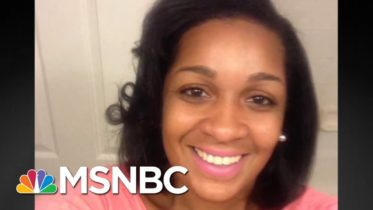 Three Women Claim They Received Unnecessary Hysterectomies At ICE Facility In GA. | All In | MSNBC 6