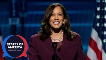 Joe Biden, Kamala Harris and an unconventional DNC meeting | States of America 6