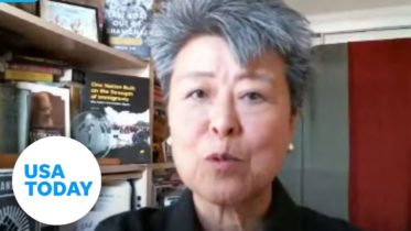 Advocate Helen Zia shares how she found her voice to fight   Women of the Century 1