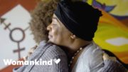 Trans women of color create a network of support | Womankind 3