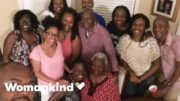 Memphis mom touches the lives of 75 foster kids | Womankind 5