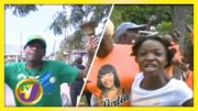Voting During the Pandemic: TVJ Smile Jamaica - August 10 2020 2