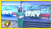 TVJ Business Day - August 10 2020 3