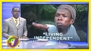No Limits For Daphne Williams: TVJ Ray of Hope - August 10 2020 3
