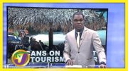 Most Jamaicans Disagree with Restart of Tourism Sector - August 13 2020 3
