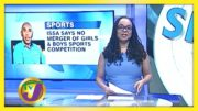 ISSA Say no Merger of Girls & Boys Sports Competition - August 13 2020 2