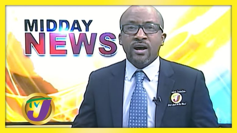 JLP Predicts 40 Seats - August 14 2020 1