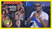 Billboard Overlook Jamaican DJ's | Leftside - TVJ Entertainment Report - August 14 2020 4