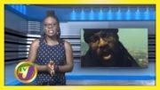 TVJ Entertainment Prime - August 14 2020 5