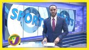 TVJ Sports News: Headlines - August 17 2020 5