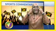 TVJ Sports Commentary - August 17 2020 5