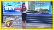 BOJ Admits to Dollar Depreciation: TVJ Business Day - August 18 2020 5