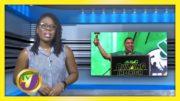 TVJ Entertainment Prime - August 19 2020 2