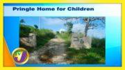 Pringle Home for Children - August 20 2020 4