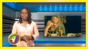 Busta Rhymes & Vybz Kartel: TVJ Entertainment Prime - August 20 2020 3
