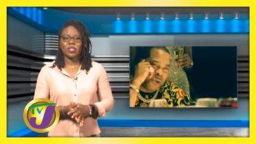 Busta Rhymes & Vybz Kartel: TVJ Entertainment Prime - August 20 2020 6