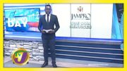 JAMPRO Urges Private Sector to use its Services - August 21 2020 2