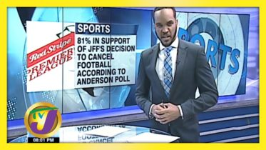 Poll: 81% Says Yes to RSPL Cancellation - August 21 2020 6