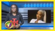 Jada Kingdom: TVJ Entertainment Prime - August 21 2020 5