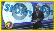TVJ Sports News: Headlines - August 22 2020 5