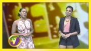 TVJ Intense 5 - August 22 2020 5