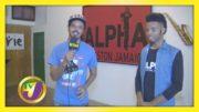 Alpha Boys Home: Intense - August 22 2020 5