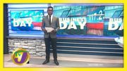 TVJ Business Day - August 25 2020 4