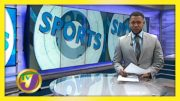 TVJ Sports News: Headlines - August 26 2020 4