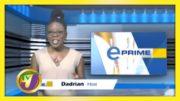 TVJ Entertainment Prime - August 27 2020 3