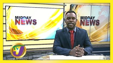 PNP's Julian Robinson Test Positive for Covid - August 28 2020 6