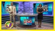 TVJ News: Headlines - August 28 2020 5