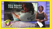 EOJ Ready for Polls - August 28 2020 2