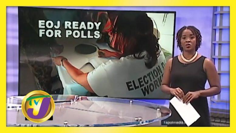 EOJ Ready for Polls - August 28 2020 1