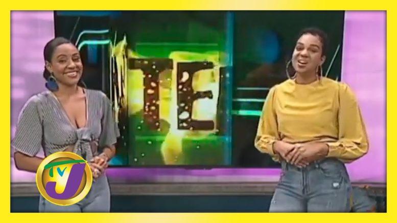 TVJ Intense 5 - August 29 2020 1