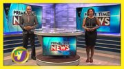 TVJ News: Headlines - August 31 2020 2
