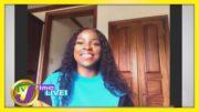 Khalia: TVJ Daytime Live - September 1 2020 5