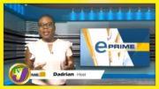 TVJ Entertainment Prime - September 1 2020 2