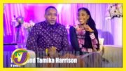 Heart to Heart: TVJ Smile Jamaica - September 3 2020 5