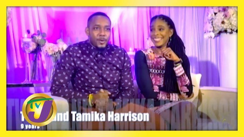 Heart to Heart: TVJ Smile Jamaica - September 3 2020 1