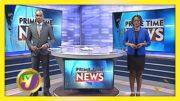 TVJ News: Headlines - September 2 2020 4