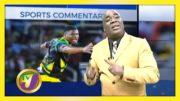 TVJ Sports Commentary - September 2 2020 4