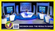 Decision 2020: Jamaica Vote Election Day Coverage Live 4