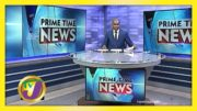 TVJ News: Headlines - September 3 2020 2