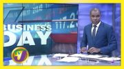 TVJ Business Day - September 3 2020 3