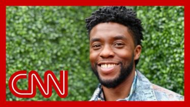 Tributes for Chadwick Boseman pour in from friends and co-stars 6