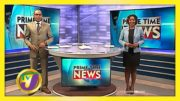 TVJ News: Headlines - September 4 2020 3