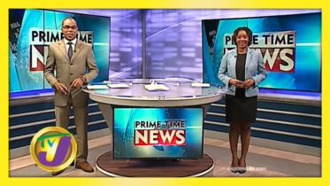 TVJ News: Headlines - September 4 2020 6